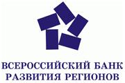 ВБРР---банкомат