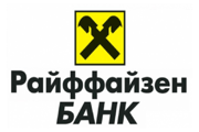 Райффайзенбанк - банкомат