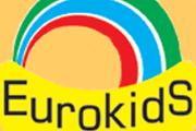 еврокидс