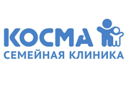 клиника-косма