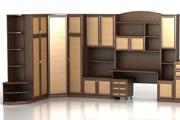 корпусная-мебель