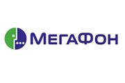 мегафон новокуйбышевск