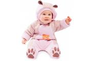 одежда-для-новорожденных