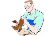 ремонт-обуви