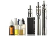 электронные-сигареты